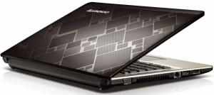 Harga Laptop Lenovo Core i3 Murah