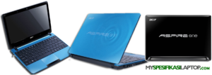 Harga Notebook Acer 10 inch