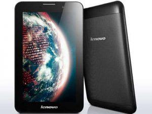 Spesifikasi Harga Lenovo A3000